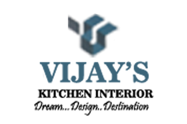 Vijays Kitchen Interior