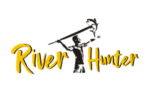 River Hunter Resort